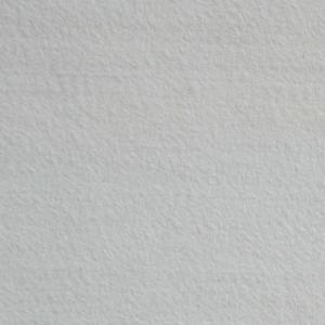 Buy Fiberglass Roofing Tissue For Waterproofing Membrane