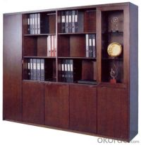 Buy Solid Wood Office Cabinet Price,Size,Weight,Model ...