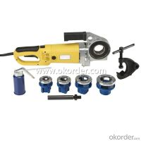 Buy Electric Pipe Threader Price,Size,Weight,Model,Width ...