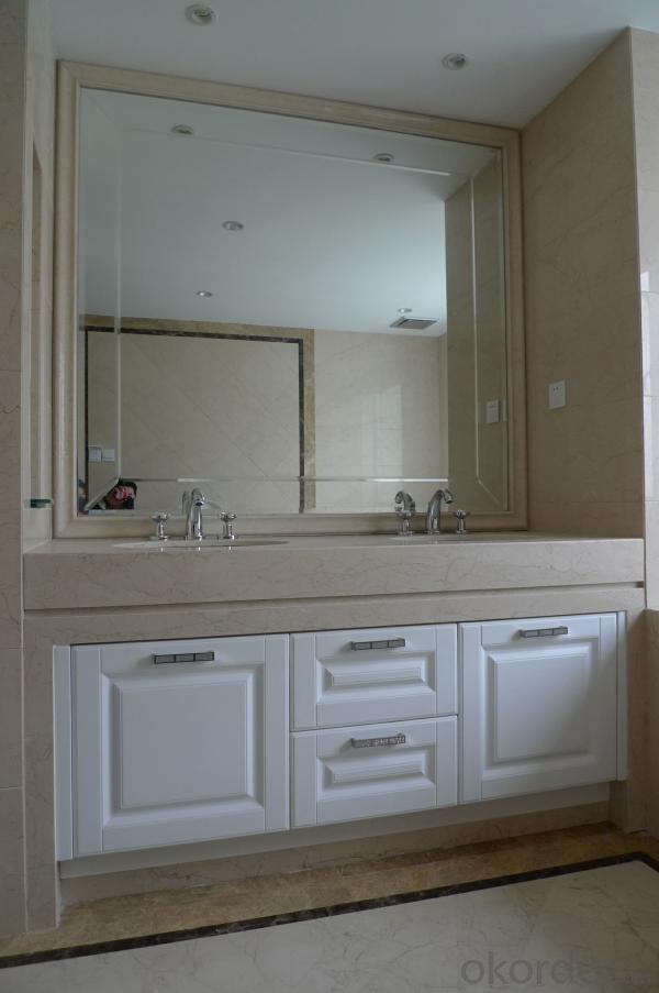 Buy PVC Bathroom Vanity PriceSizeWeightModelWidth