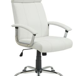 Office Chair Price Under Mat Buy Cmax C8761 Size Weight Model Width