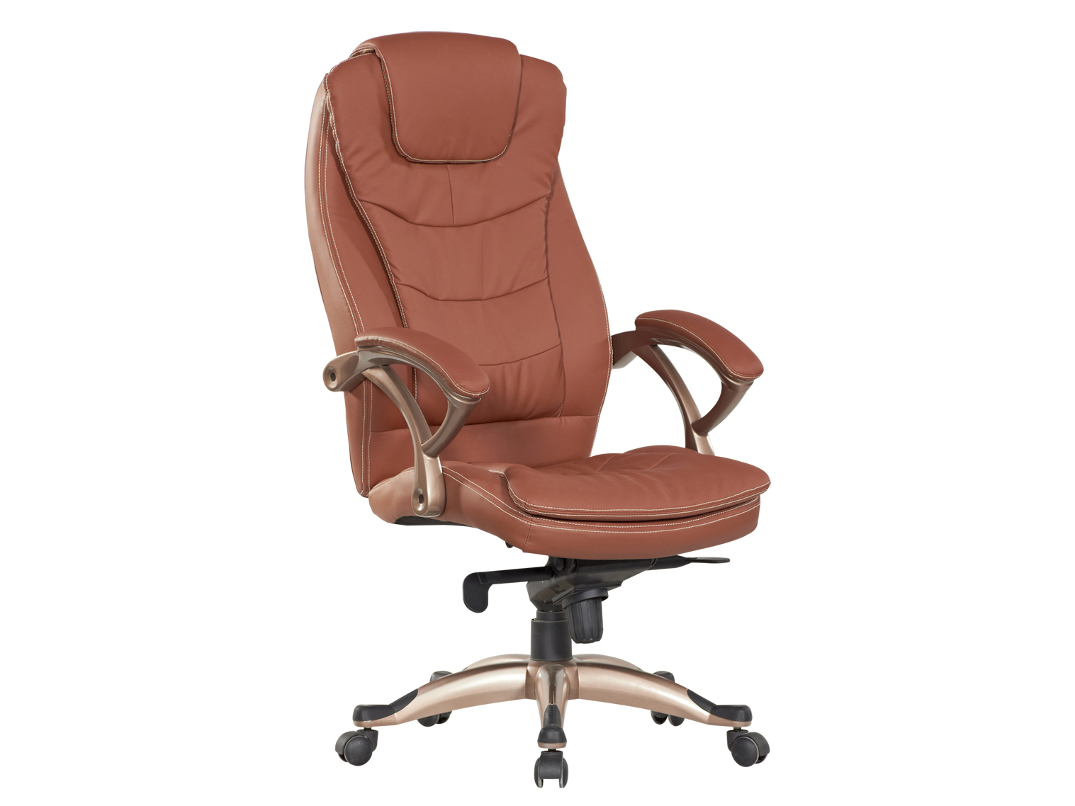 sell office chairs large dining chair pads buy classical hot selling high quality dark brown