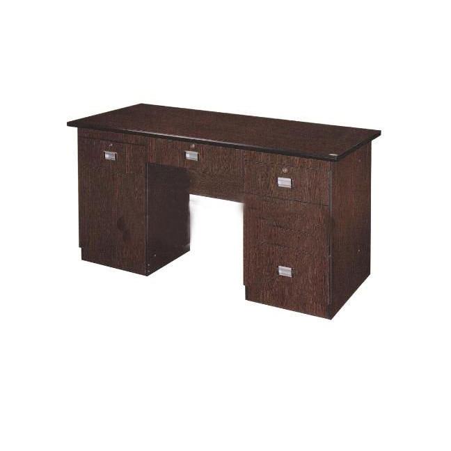 Buy Modern Computer Desk Mdf Table Mdf Furniture Price
