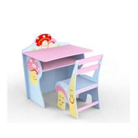 Buy Kindergarten Furniture Preschool Children Table Kids ...