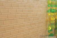 Buy Hanyi wall panel for facade sandwich panel wall board ...