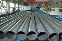 Buy LSAW STEEL PIPE CARBON STEEL PIPE 48'' Price,Size ...