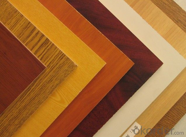Buy High Pressure Laminate HPL for Wall Panel Decoration