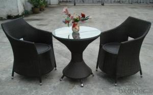 Buy Outdoor Furniture Garden Set Wooden Furniture Price Size Weight Model Width Okorder Com