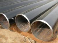 Best Steel Pipes Suppliers, Steel Pipes Manufacturers ...
