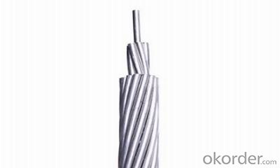 Buy Aluminum Conductor Alloy Reinforced(ACAR) power