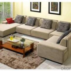 Chesterfield Sectional Sofa Suppliers Cheap Sofas Next Day Delivery Uk Best Manufacturers Modern Design Fabric Bed