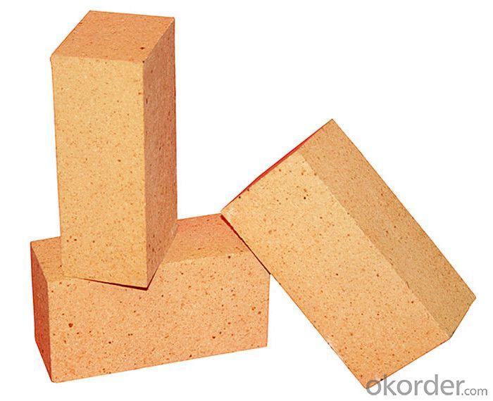 Buy High Aluminium Bricks and Corundum Brick Used in Blast