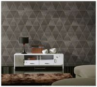 Buy 3d Wallpaper Modern Design Natural Material Animal