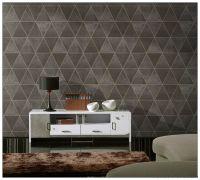 Buy 3d Wallpaper Modern Design Natural Material Animal ...