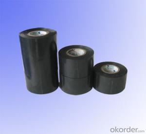 Wholesale Wiring Harness Adalah Products OKorder Com