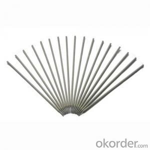 Buy Welding Electrode 6013 7018 Welding Electrodes New