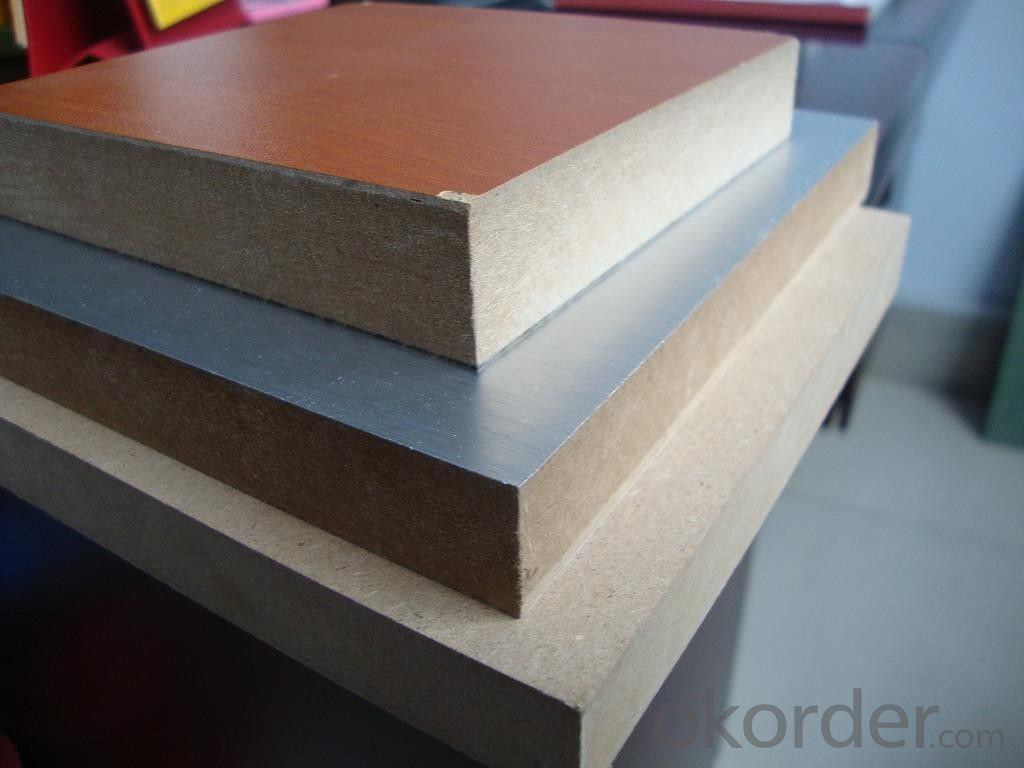 Where To Buy Melamine Sheets