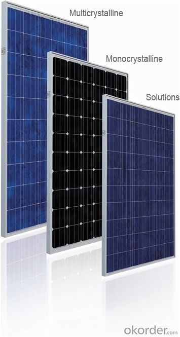 Solar Tracker Mechanism Details With Ldr Installation And Gear Fitting