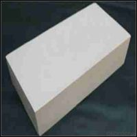 Buy Refractory Bricks for Furnace Price,Size,Weight,Model ...
