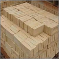 Buy Refracory Bricks for Furnace with High Quality Price ...