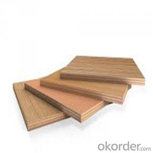 Plywood With Laminate Finish Price