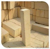 Buy Refractory Brike Insulating Fire Brick for Heating ...