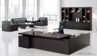 Buy Office Manager Working Desk Modern Design Price,Size ...
