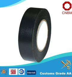 wire harness tape fabric carrier fleece cloth [ 950 x 950 Pixel ]