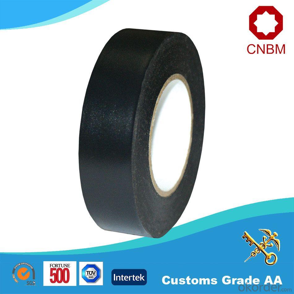 medium resolution of wire harness tape fabric carrier fleece cloth