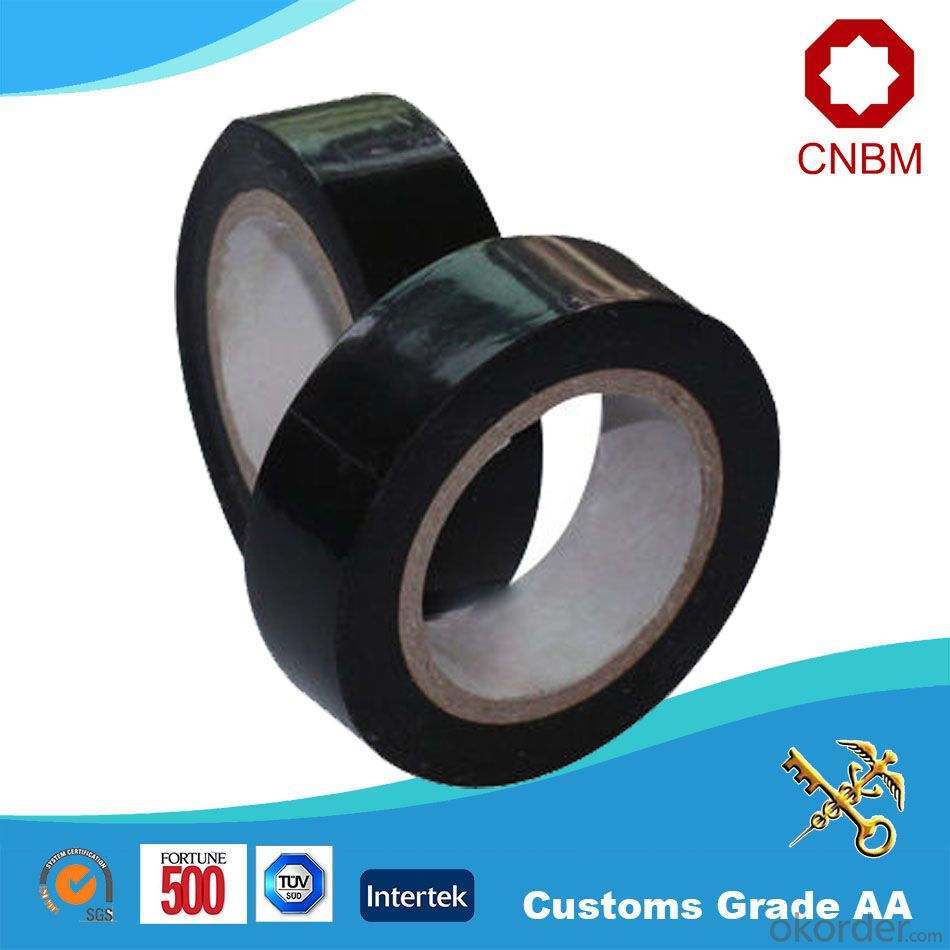 hight resolution of electrical tape pvc for wire harness wrapping