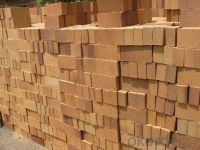 Buy JN 40 Brick Fired Furnace Brick Lining Refractory ...