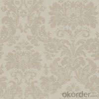 Buy Luxury 3D Soft Case Design Ikea Bedroom Wallpaper ...