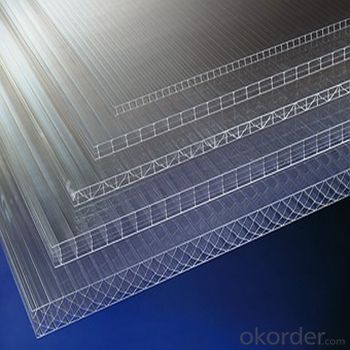 Buy China manufacturer 4mm/6mm/8mm/10mm twin