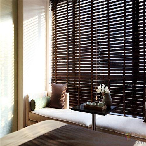 Buy Sunscreen Roller BlindsSunscreen Curtain PriceSize