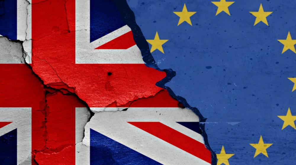 Brexit tác động đến thị trường BĐS Anh