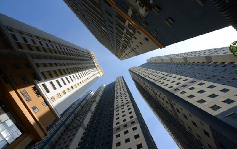 doanh nghiệp bất động sản lãi lớn 6 tháng đầu năm
