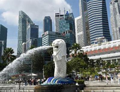 Giá nhà tại Singapore
