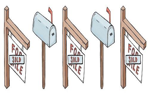 Câu hỏi quan trọng dành cho người mua nhà lần đầu 2