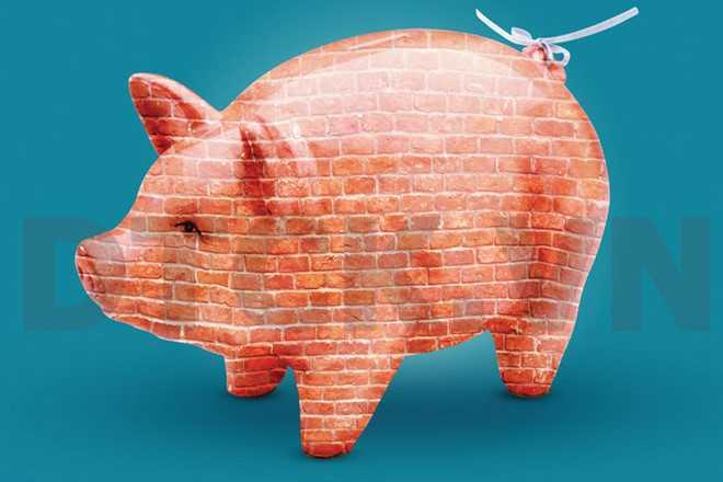 Nhà đầu tư chưa mấy mặn mà với quỹ đầu tư bất động sản
