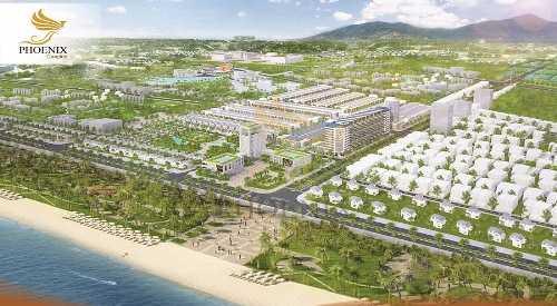 Đầu tư BĐS Đà Nẵng gắn liền với định hướng phát triển kinh tế bền vững 1