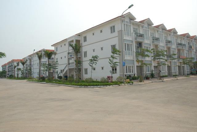 Hoàng Huy group và định hướng phát triển nhà giá rẻ