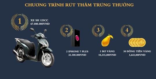 Làn sóng đầu tư bất động sản tại Lâm Đồng 2