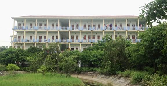 Lý giải nguyên nhân khó phát triển nhà ở xã hội tại Quảng Bình
