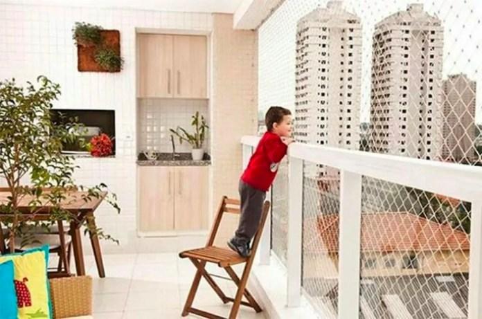 5 lưu ý quan trọng khi mua nhà cho gia đình có trẻ nhỏ 1