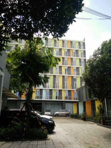 Văn phòng cho thuê tại Đường Huỳnh Lan Khanh - Quận Tân Bình Văn phòng cho thuê tại Đường Huỳnh Lan Khanh - Quận Tân Bình