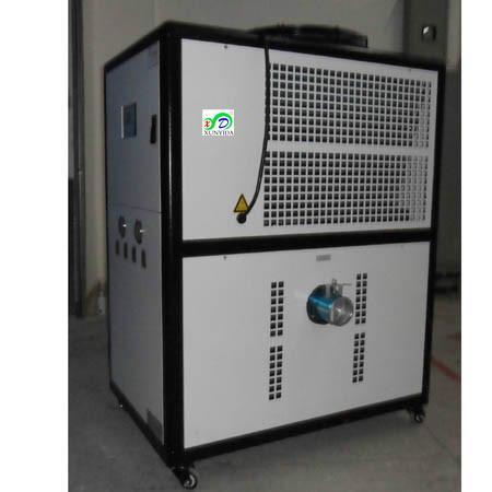 kitchen hood vents yellow appliances 金华市冷风机|冷风机供应商|供应冷风机_一呼百应网