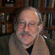 David C. Kopaska-Merkel