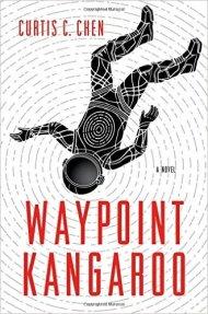 chen-wwaypoint-kangaroo-cover