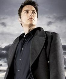 captain-jack-harkness
