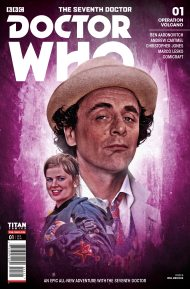 DW_7D_COVER_B_WILL_BROOKS